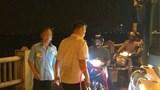 Lái phụ xe buýt đánh người trên cầu Vĩnh Tuy: Đơn vị quản lý nói gì?