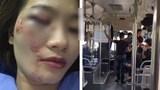 Báo động văn hóa xe buýt