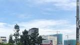 TP Hồ Chí Minh: Loay hoay gần 20 năm vẫn phải dùng ngân sách để sửa đường Nguyễn Hữu Cảnh