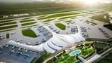 Dự án sân bay Long Thành giai đoạn 1: Giảm mức đầu tư, tăng diện tích đất