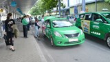 Thủ tướng trả lời Đại biểu QH hỏi việc Bộ GTVT quá ưu ái taxi công nghệ