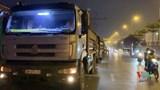 Xử lý xe quá tải: Chế tài chưa đủ nặng hay không phải do chế tài?