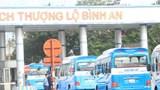 Đà Nẵng đi Huế bằng đường bộ chưa bao giờ dễ dàng đến thế!