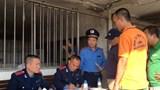Phát hiện 3 lái xe dương tính với ma tuý tại bến Nước Ngầm