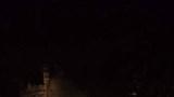 Vượt chốt kiểm tra nồng độ cồn, thanh niên điều khiển xe máy gây tai nạn kinh hoàng