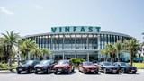 Năm 2019, Vinfast bán được hơn 67 nghìn ô tô - xe máy