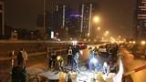 Hà Nội: Sẵn sàng đình chỉ thi công các nhà thầu không bảo đảm an toàn