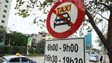 Hà Nội: Có thể sẽ nới lỏng cho taxi, xe hợp đồng dưới 9 chỗ hoạt động
