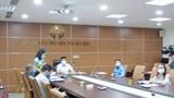 Sở GTVT Hà Nội nâng cao chỉ số hài lòng về phục vụ hành chính