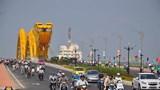 Những quy tắc phải tuân thủ khi tham gia giao thông bằng xe mô tô, xe gắn máy