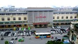 Hành khách tới Hà Nội phải khai báo y tế qua ứng dụng Ncovi
