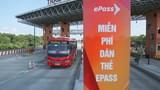 ePass Viettel và đường đua công nghệ còn trắc trở