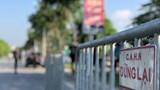 Hà Nội: Từ 0 giờ ngày 19/7 dừng tất cả hoạt động kinh doanh không thiết yếu