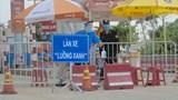 Sở GTVT Hà Nội cấp 5.436 giấy phép luồng xanh phục vụ doanh nghiệp