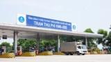 """""""Việt vị"""" ở cửa ngõ Thủ đô: Tài xế phải trả 2 lần phí cao tốc Hà Nội - Lào Cai"""