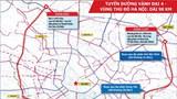 Nhìn từ đại dịch Covid-19: Vành đai 4 là lối thoát chiến lược cho Vùng Thủ đô
