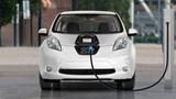 Đề xuất giảm 50% phí trước bạ đối với xe ô tô điện