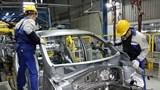 Lý giải ý nghĩa việc giảm phí trước bạ 50% với xe sản xuất trong nước