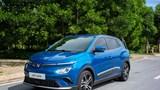Với ngân sách từ 500 triệu, đâu là lựa chọn tốt nhất cho người mua xe lần đầu?