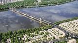 Vì sao cần xây dựng cầu Trần Hưng Đạo?