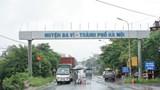 24h: Hà Nội kiểm soát 17.757 phương tiện tại chốt kiểm soát cửa ngõ