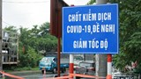 Điều kiện cụ thể khi người từ tỉnh ngoài muốn vào Hà Nội