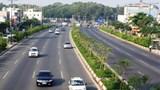 Những lỗi phạt mà nhiều tài xế thường không để ý