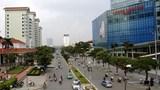 Giảm thiểu ùn tắc giao thông: Lời giải từ ý thức làn đường