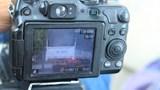 Cần hiểu đúng về hệ thống đo tốc độ có ghi hình ảnh