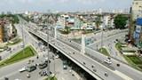 Hà Nội: Kết nối, hoàn thiện hạ tầng để giải tỏa ùn tắc