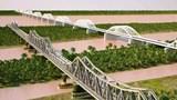 Phó Thủ tướng chỉ đạo về Dự án metro Yên Viên - Ngọc Hồi