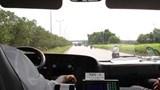 Một số xe tải không cần lắp giám sát hành trình