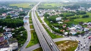 Ai sẽ là Chủ tịch Hội đồng Thẩm định Nhà nước dự án cao tốc Bắc – Nam?