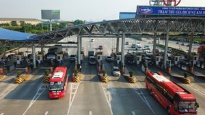 Vận tải hành khách liên tỉnh bằng đường bộ: Cẩn trọng quá mức!