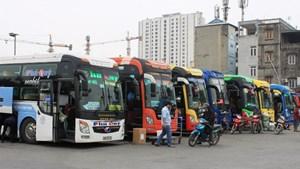 Xe khách đón F0 ở dọc đường, TP Hồ Chí Minh chỉ đạo khẩn
