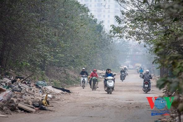 Pho-Dinh Cong -Ha Noi--5