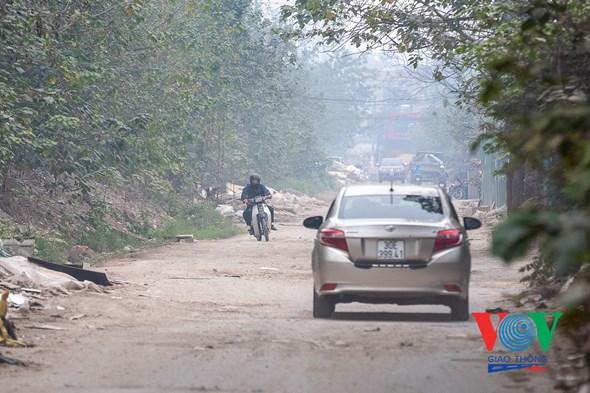 Pho-Dinh Cong -Ha Noi--7
