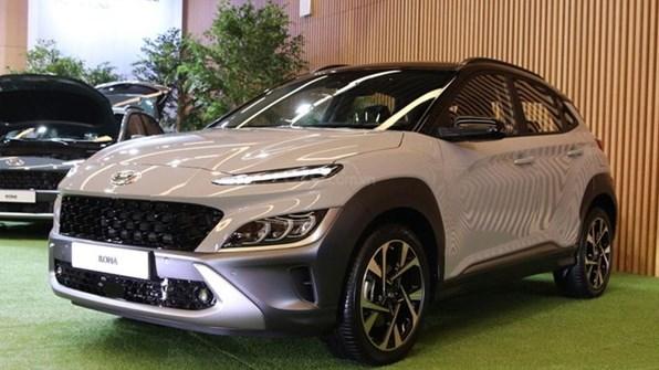 Giá xe ô tô Hyundai tháng 5/2021: Thấp nhất chỉ 315 triệu đồng