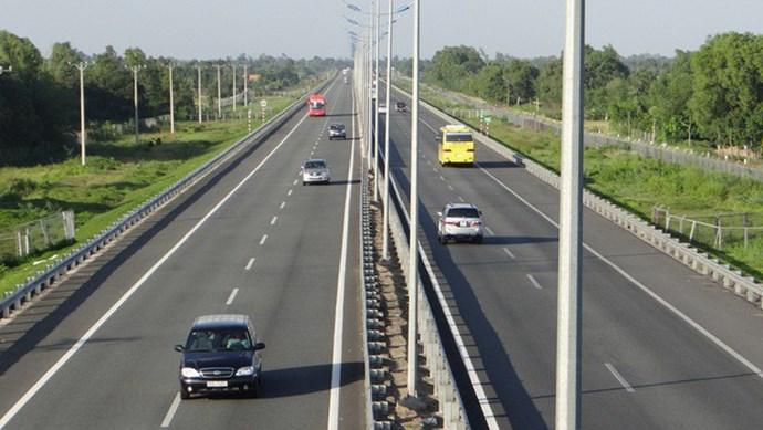 Thủ tướng phê duyệt Quy hoạch phát triển mạng lưới đường bộ thời kỳ 2021-2030, tầm nhìn đến năm 2050