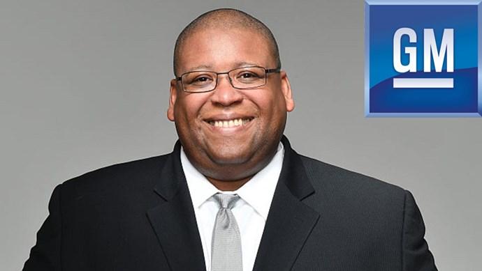 Cựu giám đốc an toàn ô tô của Mỹ NHTSA về làm cho General Motors
