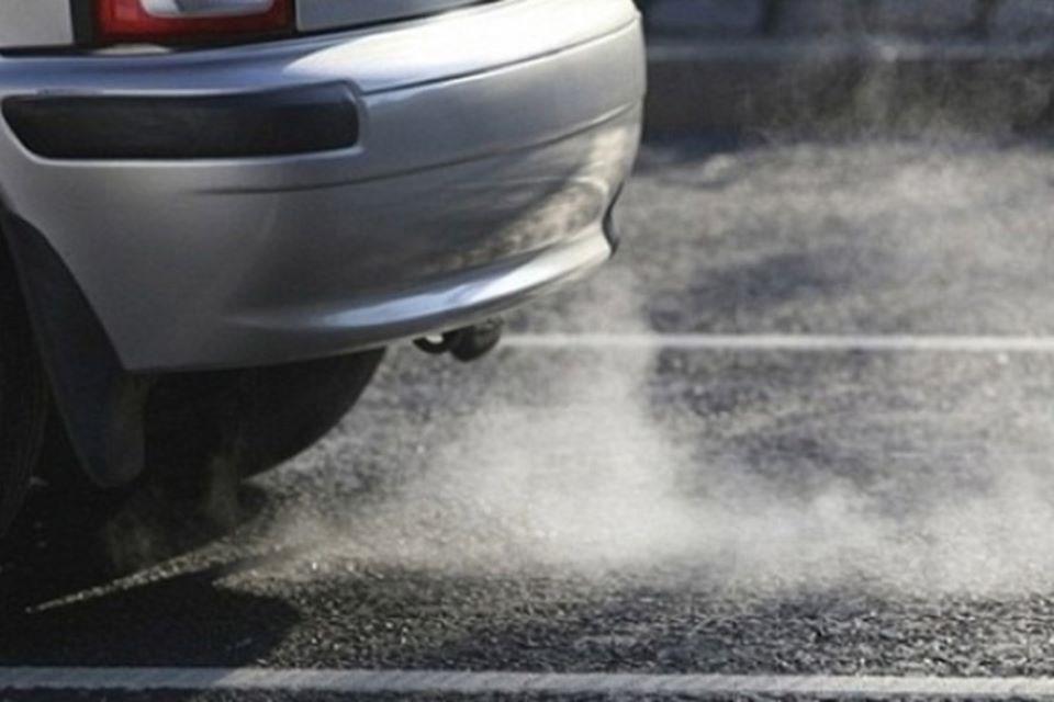 Xe ô tô nào sẽ bị áp dụng tiêu chuẩn khí thải mới?